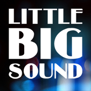 Little Big Sound