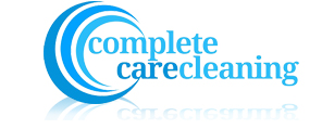 Complete care Cleaning