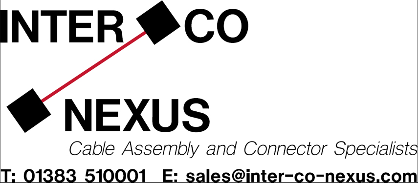 Inter Co Nexus