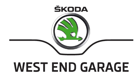 West End Garage Skoda